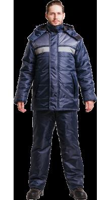 """Куртка """"Инженер"""""""