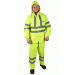 Костюм ПВХ «Extra- Vision WPL», Влагозащитная одежда