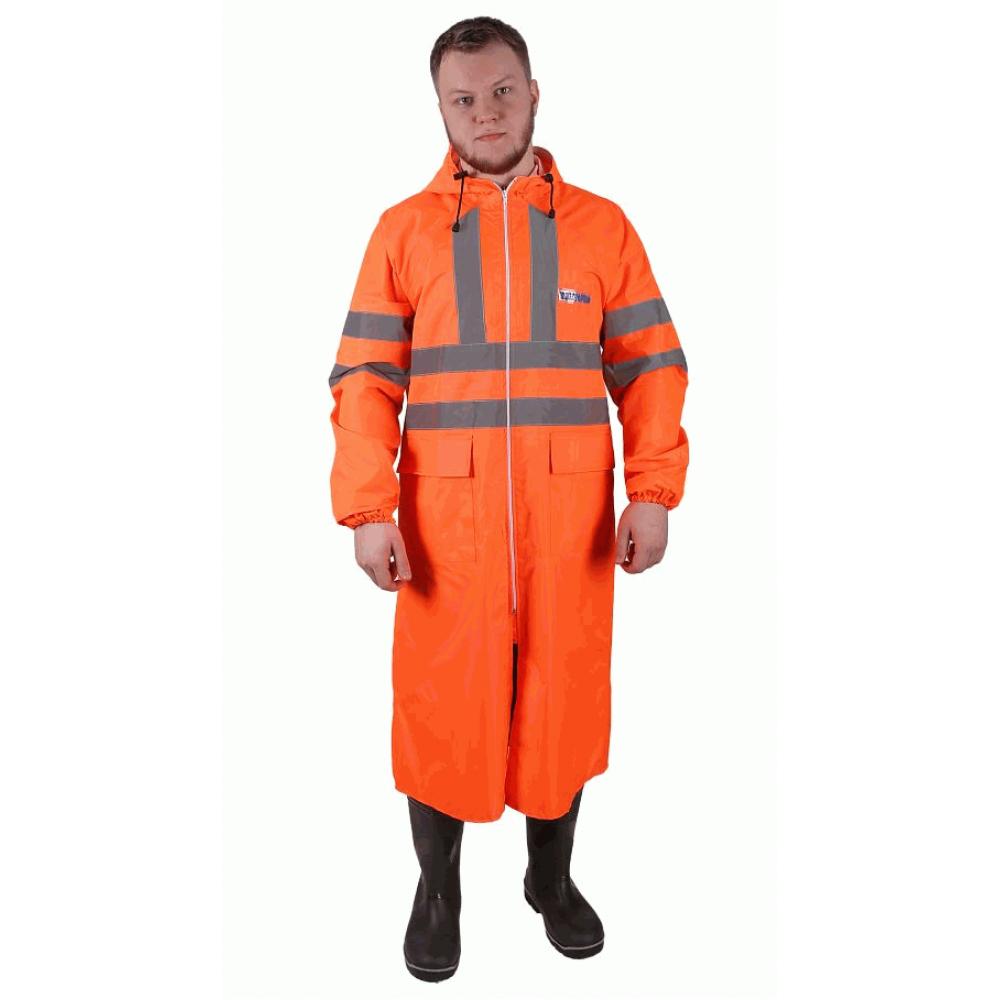 Защита дыхания и защитная одежда