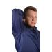 Костюм ПВХ «Poseidon WPL», Влагозащитная одежда